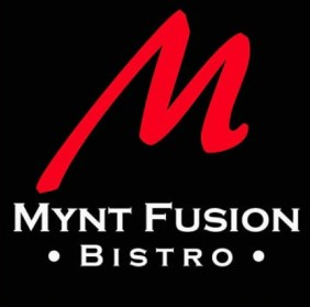 The Mynt Restaurant Menu