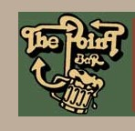 point-bar-logo