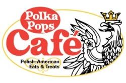 polka-pops-cafe-logo