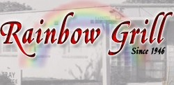 rainbow-grill-logo