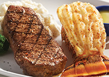 red-lobster-food-photo2