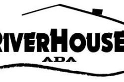 riverhouse-ada-logo