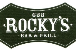 rockys-logo