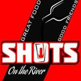 shots-on-the-river-logo