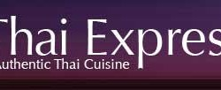 thai-express-logo