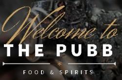 the-pubb-logo