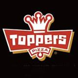 toppers-pizza-logo