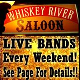 whiskey-river-saloon-logo