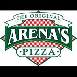 Arenas-pizza-logo