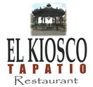 El-Kiosco-Tapatio-logo