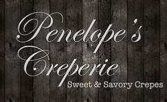 Penelopes-Creperie-logo