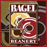 bagel-beanery-logo