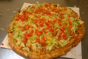 bc-pizza-food-photo2