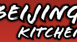 beijing-kitchen-logo
