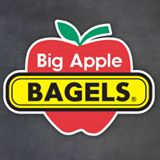 big-apple-bagels-logo