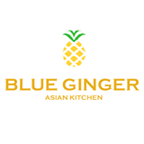 blue-ginger-asian-kitchen-logo