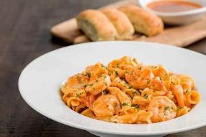 bravo-cucina-italiana-food-photo1
