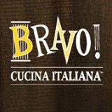 bravo-cucina-italiana-logo
