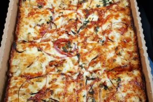 buddys-pizza-food2