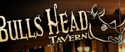 bulls-head-tavern-logo