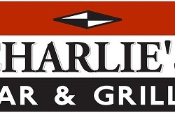 charlies-bar-grill-logo