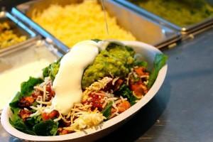 chipotle-food-photo