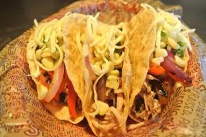 chipotle-food-photo2