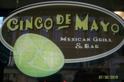 cinco-de-mayo-logo