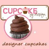 cupcake-by-design-logo