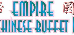 empire-buffet-logo