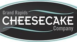 gr-cheesecake-company-logo