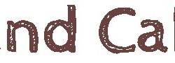 grand-cakes-logo