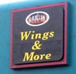 grillin-wings-more-logo