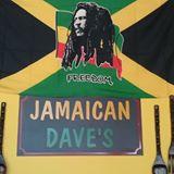 jamaica-daves-logo