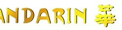 mandarin-chinese-logo