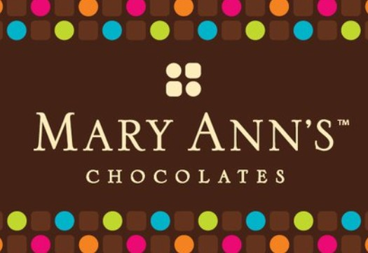Mary Anns Deli Restaurant - foodyas.com