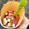 menchies-frozen-yogurt-food-photo2