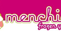 menchies-frozen-yogurt-logo