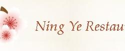 ning-ye-logo