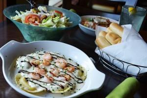 olive-garden-food-photo