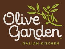 olive-garden-logo
