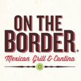 on-the-border-logo