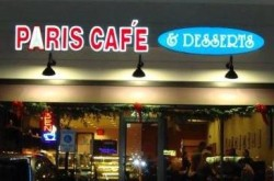 paris-cafe-desserts-logo