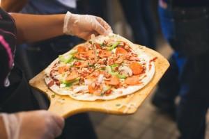 pieology-pizzeria-food-photo2