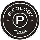 pieology-pizzeria-logo
