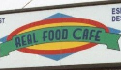 real-food-cafe-logo