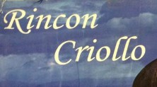 rincon-criollo-logo