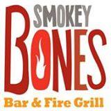 smokey-bones-logo