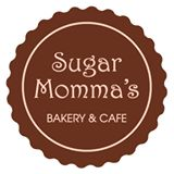 sugar-mommas-bakery-cafe-logo