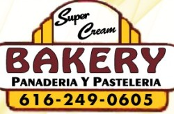 super-cream-bakery-logo